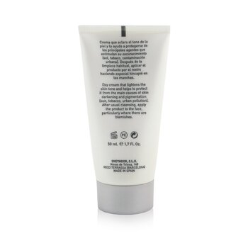 Urban White SPF 20 Shield Day Cream  50ml/1.7oz