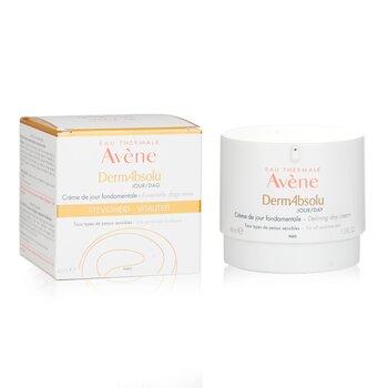 DermAbsolu DAY Defining Day Cream - For All Sensitive Skin 40ml/1.3oz