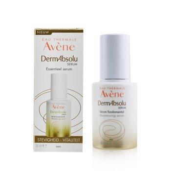 DermAbsolu SERUM Recontouring Serum  30ml/1oz