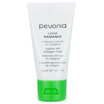 Radiance Ageless Skin Collagen Mask  50ml/1.7oz