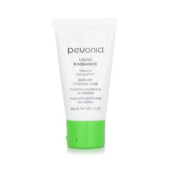 Radiance Pure Skin Charcoal Mask  50ml/1.7oz