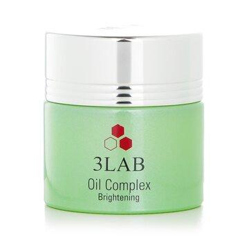Oil Complex Brightening  60ml/2oz