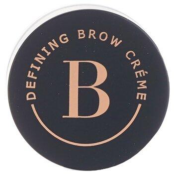 Defining Brow Creme  5.3g/0.19oz