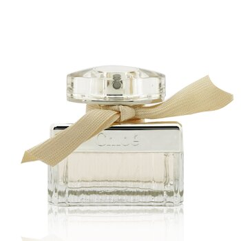 Fleur De Parfum Eau De Parfum Spray  30ml/1oz