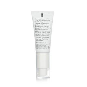 Retinol Eye Cream  15ml/0.5oz
