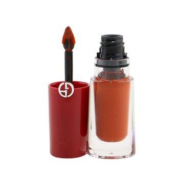 Lip Magnet Second Skin Intense Matte Color  3.9ml/0.13oz