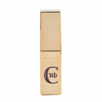 Vice Lip Chemistry Lasting Glassy Tint  3.5ml/0.11oz