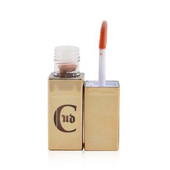 Vice Lip Chemistry Lasting Glassy Tint  3.5ml/0.11oz