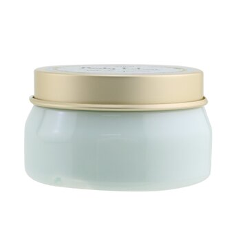 Body Lotion - Delicate Jasmine (Normal to Dry Skin)  (Plastic Jar)  140ml/4.73oz