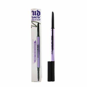 Brow Beater Waterproof Brow Pencil + Spoolie  0.05g/0.0018oz