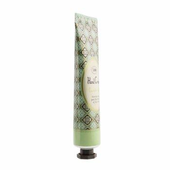 Hand Cream - Lavender Apple (Tube)  30ml/1.01oz
