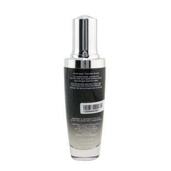 Genifique Advanced Youth Activating Concentrate (New Version) (Unboxed)  50ml/1.69oz