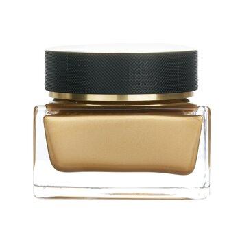 Or Rouge Le Masque-En-Creme (Mask-In-Cream) (Box Slightly Damaged)  50ml/1.6oz