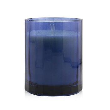 Refillable Scented Candle - Une Maison De Campagne  185g/6.5oz