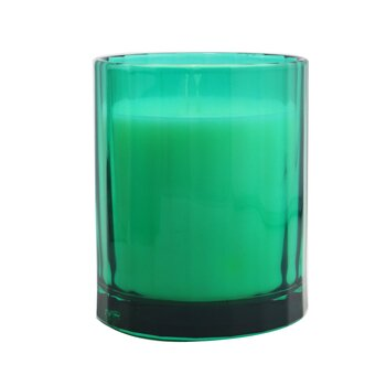 Refillable Scented Candle - Un Jardin Aromatique  185g/6.5oz
