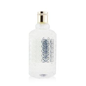 Acqua Colonia Lychee & White Mint Eau De Cologne Spray  170ml/5.7oz