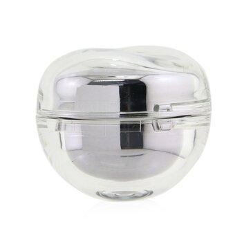 Premier Line Eye Wrinkle Mask Cream  15g/0.5oz