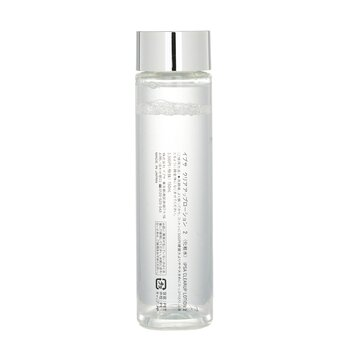 Clearup Lotion 2 150ml/5oz