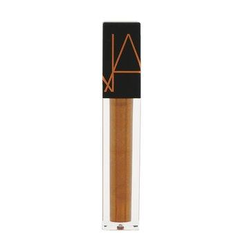 Oil Infused Lip Tint  5.7ml/0.17oz