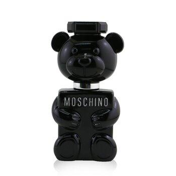 Toy Boy Eau De Parfum Spray  50ml/1.7oz