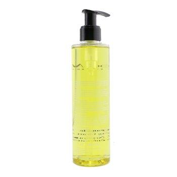 Ceramide Replenishing Cleansing Oil (Box Slightly Damaged)  195ml/6.6oz