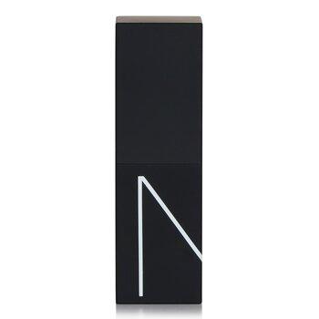 Lipstick  3.5g/0.12oz