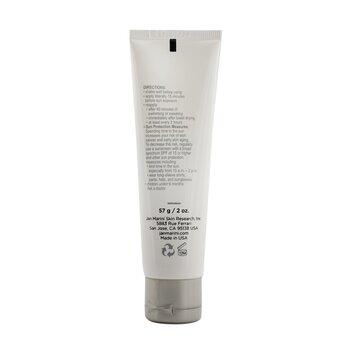 Marini Physical Protectant Untinted SPF30  57g/2oz