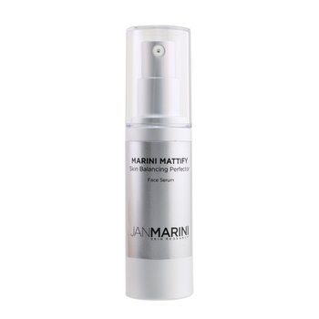 Marini Mattify Skin Balancing Perfector Face Serum  28g/1oz