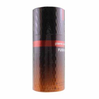Fusion Eau De Toilette Spray  90ml/3oz