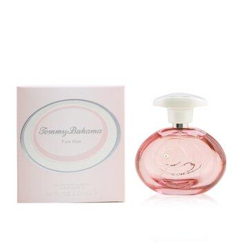 For Her Eau De Parfum Spray 100ml/3.4oz