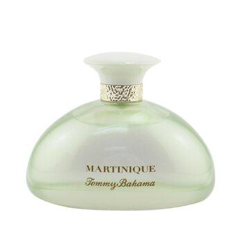 Set Sail Martinique Eau De Parfum Spray  100ml/3.4oz