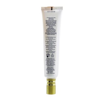 Pro-Correct Ant-Wrinkle Rejuvenating Intensive Concentrate - RoC Retinol With Hyaluronic Acid  30ml/1oz