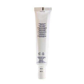 Retinol Correxion Wrinkle Correct Night Cream - Advanced Retinol With Exclusive Mineral Complex  30ml/1oz