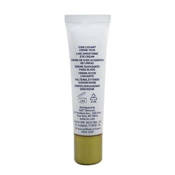 Retinol Correxion Line Smoothing Eye Cream - Advanced Retinol With Exclusive Mineral Complex  15ml/0.5oz