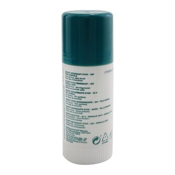 KEOPS Stick Deodorant - For Normal Skin (Alcohol-Free & Without Aluminum Salts)  40ml/1.35oz