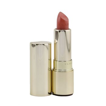 Joli Rouge Brillant (Moisturizing Perfect Shine Sheer Lipstick)  3.5g/0.1oz