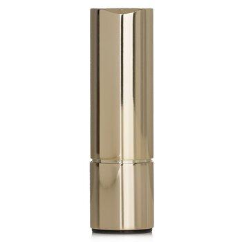 Joli Rouge Velvet (Matte & Moisturizing Long Wearing Lipstick)  3.5g/0.1oz