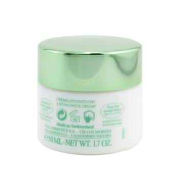 AWF5 V-Neck Cream (Neck & Décolletage Lifting Cream)  50ml/1.7oz