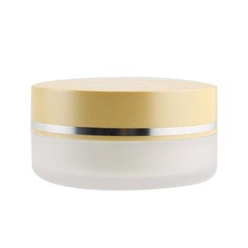 Lumiere Essentielle Instant Purifying & Illuminating Mask (Box Slightly Damaged)  80ml/2.7oz