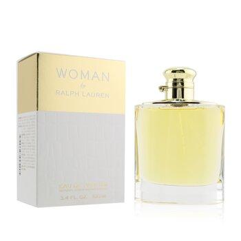 Woman Eau De Parfum Spray  100ml/3.4oz