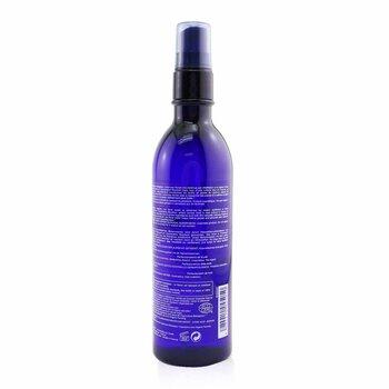 Bourbon Geranium Floral Water  200ml/6.7oz