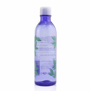 Bouquet Floral Detox Gentle Micellar Water  200ml/6.7oz