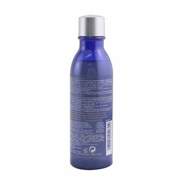 Argan Extraordinary Water - Youthful Serum-Lotion  100ml/3.3oz