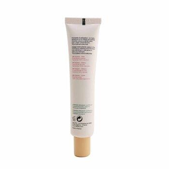 Nectar De Roses BB Cream Complexion Enhancer - # Fair  40ml/1.3oz
