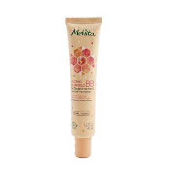 Nectar De Roses BB Cream Complexion Enhancer - # Golden  40ml/1.3oz