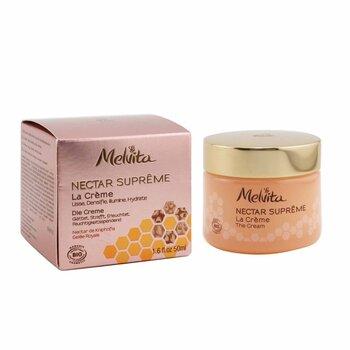 Nectar Supreme The Cream - Smoothes, Densifies, Illuminates, Hydrates  50ml/1.6oz