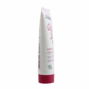 Nectar De Roses Light Hand Cream  30ml/1oz