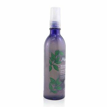 Bouquet Floral Detox Gentle Cleansing Jelly  200ml/6.7oz