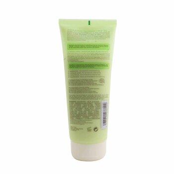 Almond Tree Flower & Lime Tree Honey Shower Cream  200ml/6.7oz