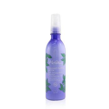Bouquet Floral Detox Gentle Cleansing Milk  200ml/6.7oz